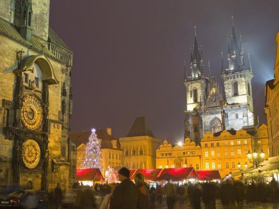 marco-cristofori-old-town-hall-astronomical-clock-prague-czech-republic