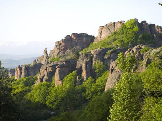 marco-cristofori-rock-formations-belogradchik-bulgaria-europe