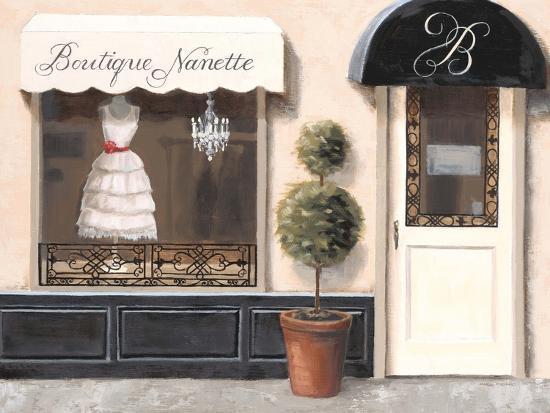 marco-fabiano-boutique-nanette