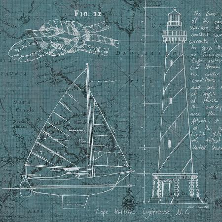 marco-fabiano-coastal-blueprint-iii