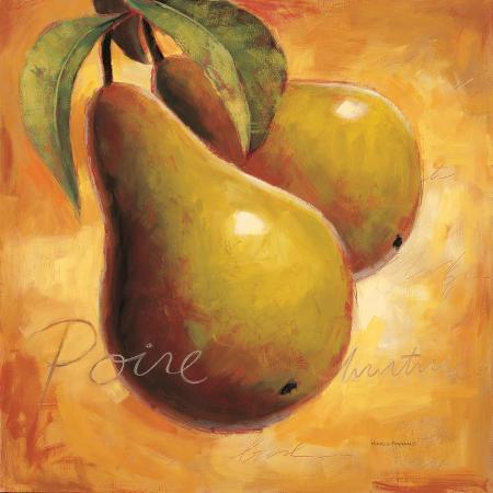 marco-fabiano-luscious-pears