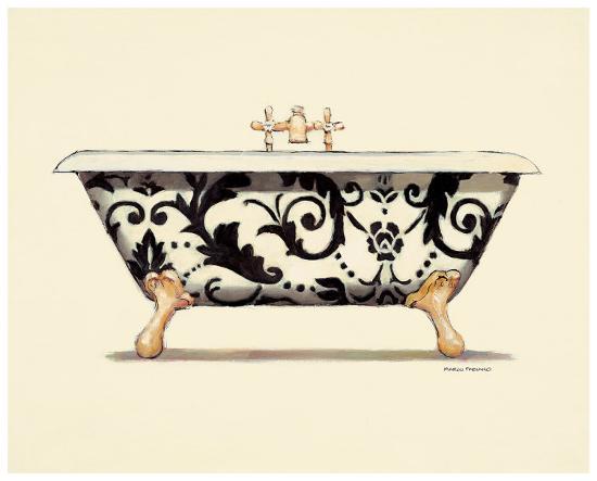 marco-fabiano-scroll-bath