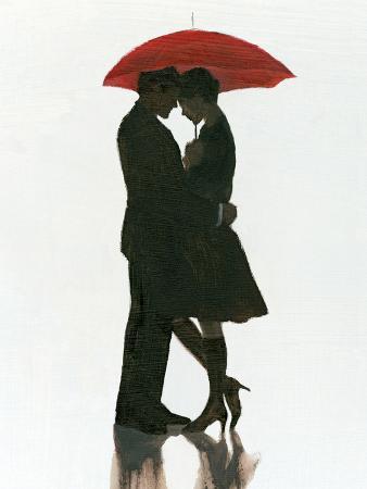 marco-fabiano-the-embrace-i