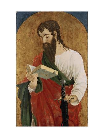 marco-zoppo-st-paul-1468