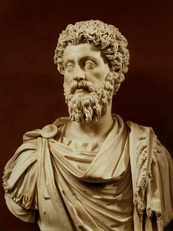marcus-aurelius-121-180-roman-emperor