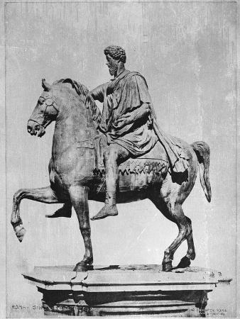 marcus-aurelius-statue