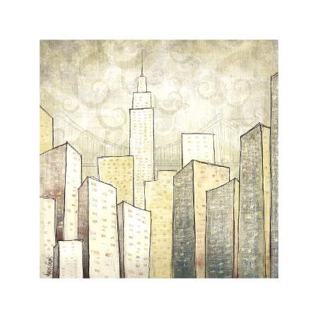 marcus-collins-urban-monograph-ii