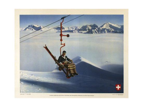 marcus-jules-la-suisse-paradis-des-sports-d-hiver