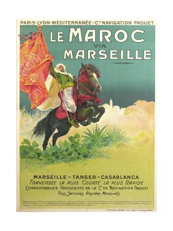 marcus-jules-le-maroc