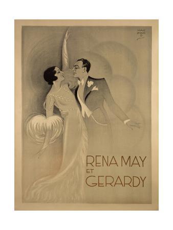 marcus-jules-rena-may-et-gerardy
