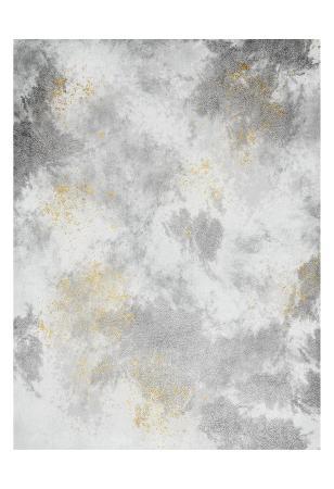 marcus-prime-mesmerizing-marble