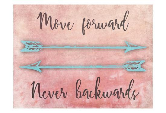 marcus-prime-moving-forward