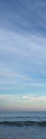 marcus-prime-ocean-breeze-1
