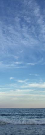 marcus-prime-ocean-breeze-3