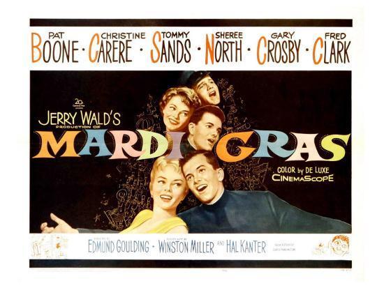 mardi-gras-1958