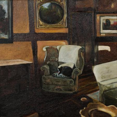 margaret-hartnett-repose-2000