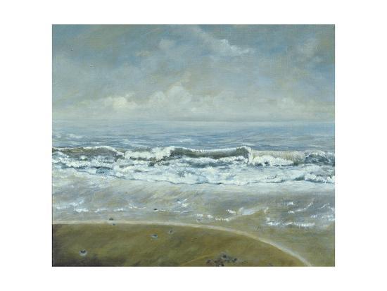 margaret-hartnett-wave-on-barton-beach-2005