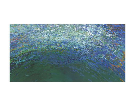 margaret-juul-emerald-sea
