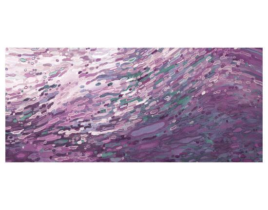 margaret-juul-heather-skies-reflecting