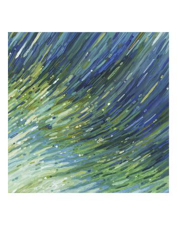 margaret-juul-light-glimmering-waves-right