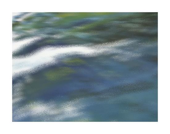 margaret-juul-rain-on-tide