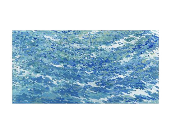 margaret-juul-seven-seas
