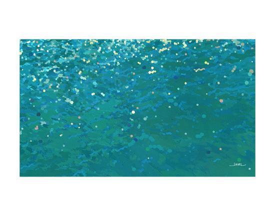 margaret-juul-soft-lake-ripples