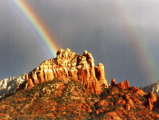 margaret-l-jackson-rainbow-over-snoopy-rock-sedona-arizona-usa