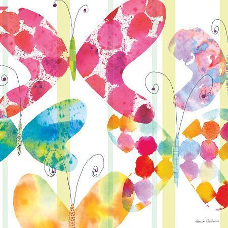 maria-carluccio-butterfly-square-i