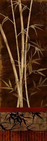 maria-donovan-bamboo-garden-ii