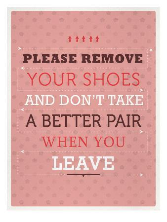 maria-hernandez-remove-your-shoes
