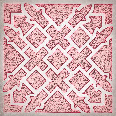 maria-mendez-ancient-geometry-v