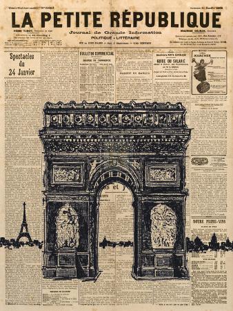 maria-mendez-paris-journal-ii