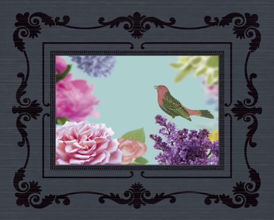 maria-mendez-rococo-birds-ii