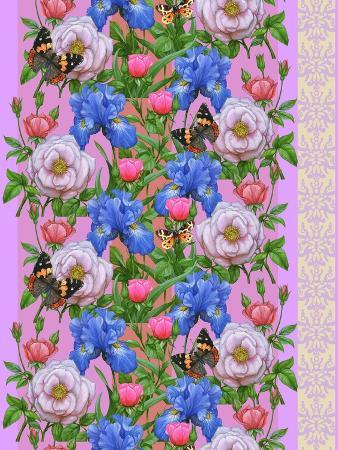 maria-rytova-blooming-meadow