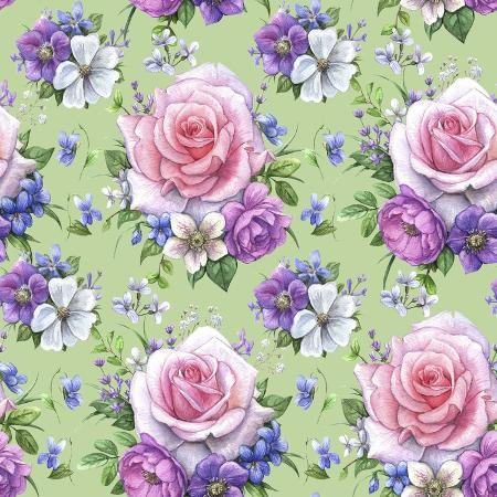 maria-rytova-pattern-with-roses-and-hellebore