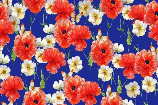 maria-rytova-poppies-pattern