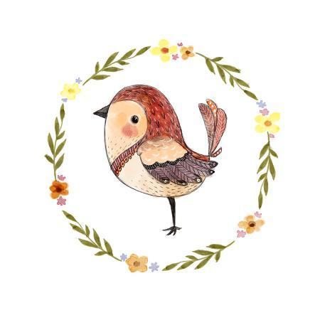 maria-sem-cute-watercolor-bird-with-floral-wreath-funny-kids-illustration-perfect-for-prints-cards-and-othe
