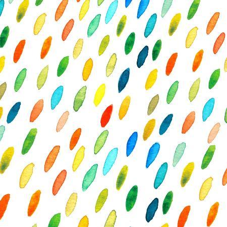 maria-sem-watercolor-drops-pattern