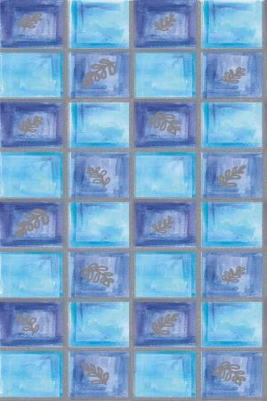 maria-trad-iceberg
