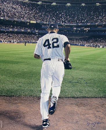 mariano-rivera-2006-color-signed-by-anthony-causi-autographed-photo-hand-signed-collectable