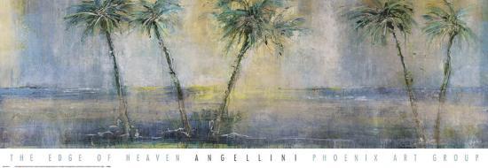 mariapia-marinella-angelini-the-edge-of-heaven