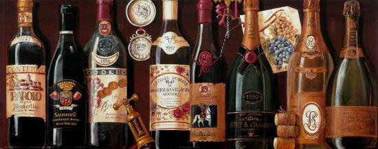 mariapia-marinella-angelini-wine-panel