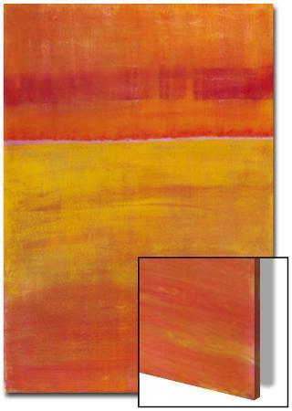 marie-c-wattin-warm-horizontal-abstract