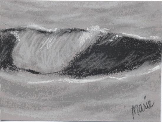 marie-marfia-fine-art-wave-portrait-no-54