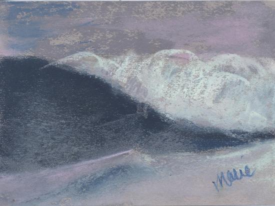 marie-marfia-fine-art-wave-portrait-no-57