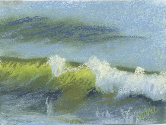 marie-marfia-fine-art-wave-portrait-no-64