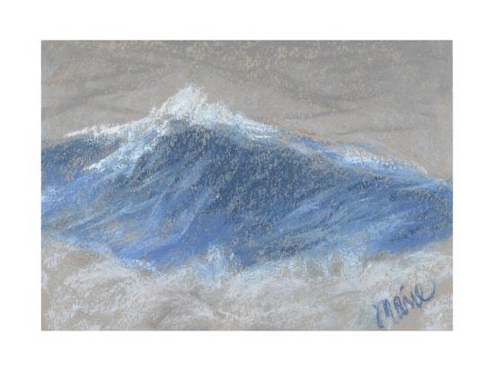 marie-marfia-fine-art-wave-portrait-no-87