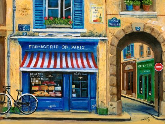 marilyn-dunlap-french-cheese-shop