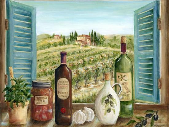 marilyn-dunlap-tuscan-delights